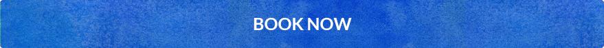 BOOK-NOW--blue----secondary