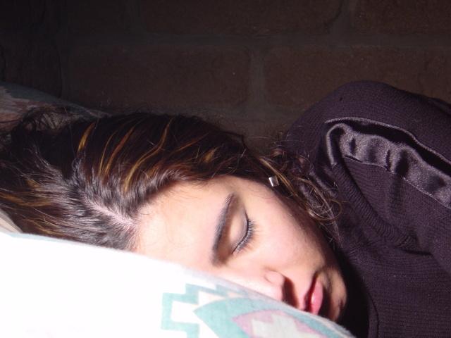 sleeping-1476274-640x480