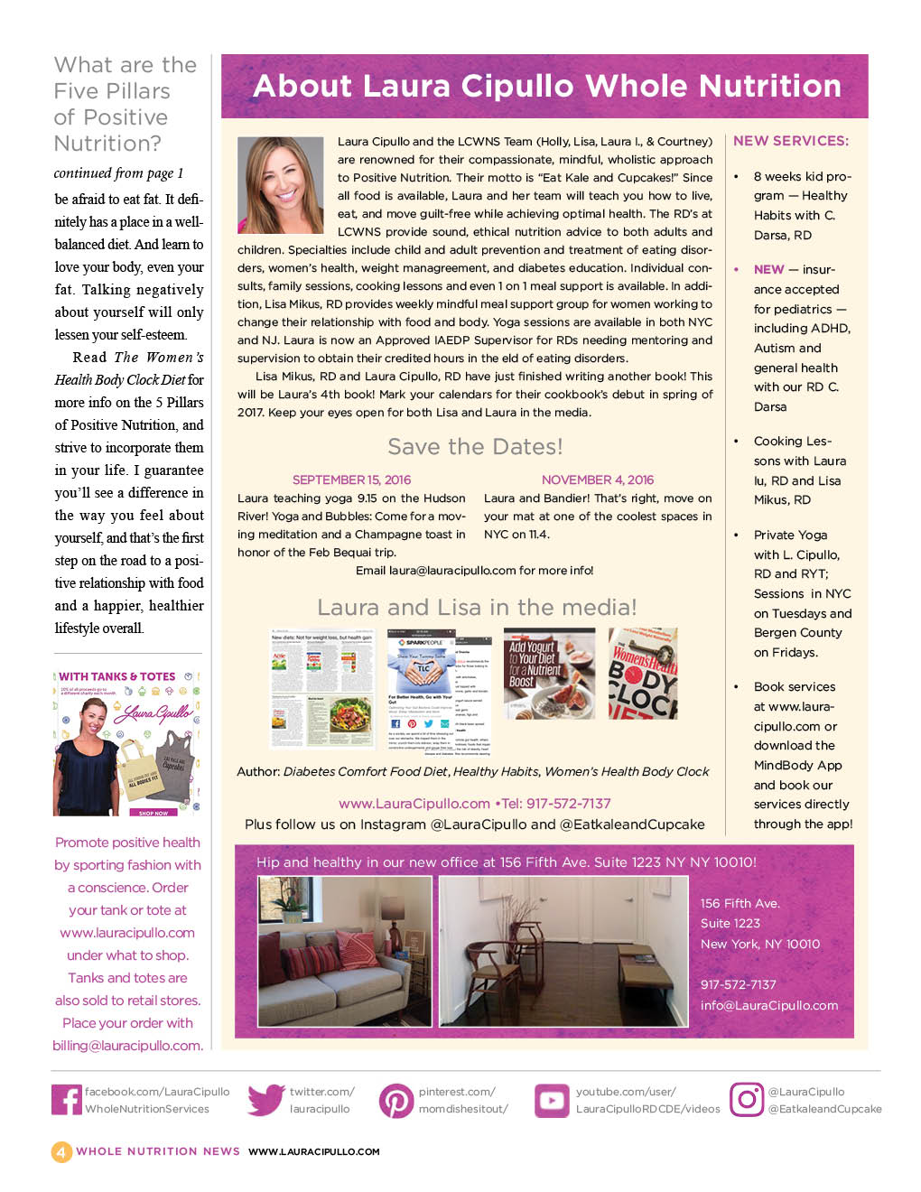 LauraNewsletter0816Email_p4