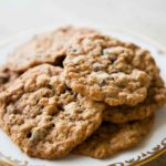 oatmeal-raisin-cookies-horiz-a-1800