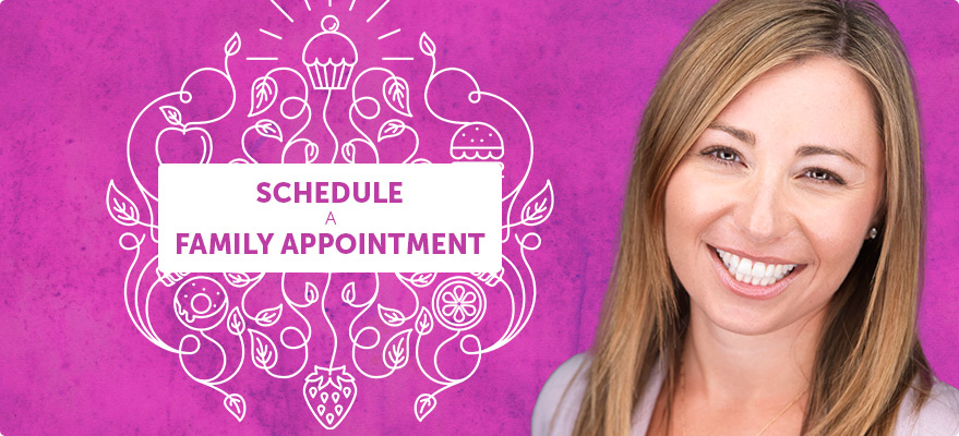 Schedule-a-Family-Appointment