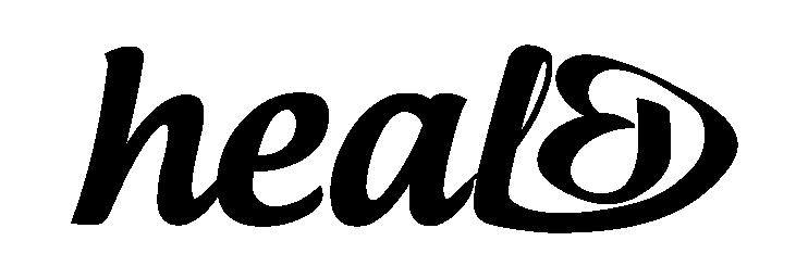 HealED_Logo (2) 2