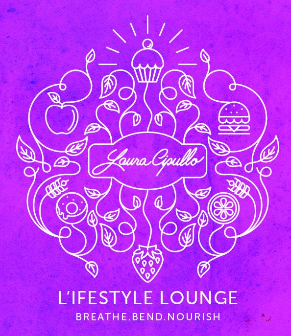 lifestyleloungelogo_pinkback