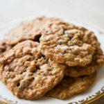oatmeal-raisin-cookies-horiz-a-1800