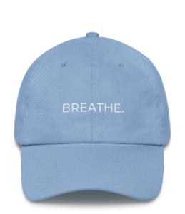 breathehat